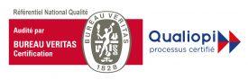 Certification_qualiopi_bureau_veritas