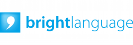 bright_language