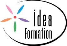 logo-idea-formation